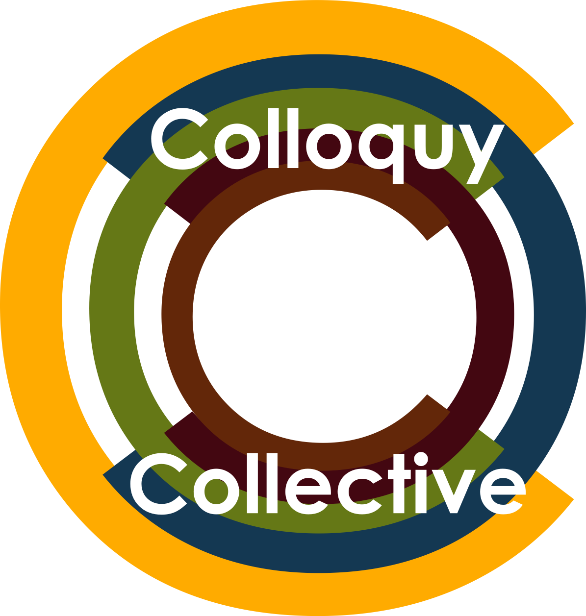 Colloquy Collective